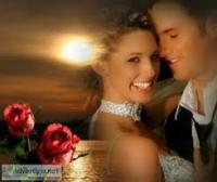 If your love is fading away use Dr Kevin's commitment spells to make her more commited to your relationship. Make her fall in love with you using love spells
