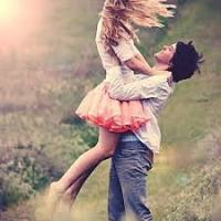 Make someone love you using vodoo fall in love spells