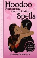 Get back an ex lover (wife or husband) back with bring back lost love spells Bring back lost love spells to get back an ex girl friend or ex boyfriend