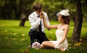 Love spells in Canada to solve relationship & marriage. Manage the speed bumps in your relationship & and keep your love life going by tackling the problems at a spiritual level.