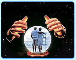 Chicago lost love spells caster for people in Chicago facing relationship problems & stay in Chicago to remove the spiritual barriers on your relationship My Chicago love spells have helped helped thousands of people in Chicago find love, get back a ex lover, save a marriage & fix relationship problems. Chicago binding love spells, Chicago marriage spells, Chicago stop cheating spells, Chicago breakup spells & Chicago fall in love spells Consult Dr Mamaharimah (the Love Spells Priest ) at drmamaharimah@gmail.com for Chicago love spells