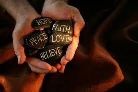 Qatar love spells to get the attention of someone you have a crush on. Qatar love spells to banish bad luck with love, Qatar love spells to regain the trust of someone you cheated on & banish mistrust from your relationship or marriage. Qatar love spells to help you & your lover find each other again