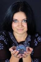 Asia lost love spells caster for people in Asia facing relationship problems & stay in Asia to remove the spiritual barriers on your relationship My Asia love spells have helped helped thousands of people in Asia find love, get back a ex lover, save a marriage & fix relationship problems. Asia binding love spells, Asia marriage spells, Asia stop cheating spells, Asia breakup spells & Asia fall in love spells
