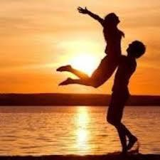 Montreal lost love spells caster for people in Montreal facing relationship problems & stay in Montreal to remove the spiritual barriers on your relationship My Montreal love spells have helped helped thousands of people in Montreal find love, get back a ex lover, save a marriage & fix relationship problems. Montreal binding love spells, Montreal marriage spells, Montreal stop cheating spells, Montreal breakup spells & Montreal fall in love spells