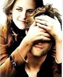 Sydney lost love spells caster for people in Sydney facing relationship problems & stay in Sydney to remove the spiritual barriers on your relationship My Sydney love spells have helped helped thousands of people in Sydney find love, get back a ex lover, save a marriage & fix relationship problems. Sydney binding love spells, Sydney marriage spells, Sydney stop cheating spells, Sydney breakup spells & Sydney fall in love spells