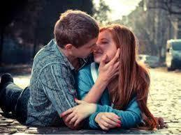 Manchester love spells Reunite with an ex lover if you live in Manchester or where born in Manchester using my spiritual healing location based love spells. These Manchester love spells tap into the positive energy, spiritual forces, dieties & ancestral spirits in Manchester making my Manchester love spells more effective Manchester  love spells to make your ex husband to fall back in love with you & want you back