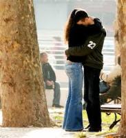 At the core of relationship problems are spiritual forces that disrupt the love bond. Use manchester bonding love spells to heal your love bond & increase love