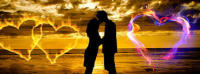 Lost love spells caster Lost love spells caster in Mitchells plain Dr Mamaharimah can help a couple open up to each other & prevent him or her from pushing you away. Lost love spells caster in Mitchells to make your partner trust you more & prevent your lover from being unfaithful