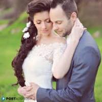 Marriage spells to make someone want to marry you & heal marriage problems. Limpopo marriage spells to save your marriage from divorce & increase trust
