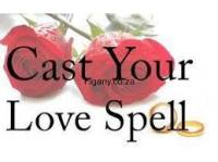 Love spells to cause two people to fall in love. Kenya to reunite ex lost lovers. Kenya love spells to make your relationship stronger & heal love problems