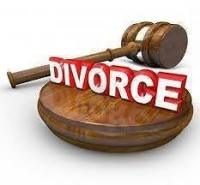 Divorce spells to save a broken marriage & prevent or reverse a divorce. Kenya divorce spells that work to breakup a couple & cause a divorce