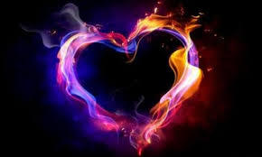 Vermont  love spells caster for people in Vermont facing relationship problems & stay in Vermont to remove the spiritual barriers on your relationship My Vermont love spells have helped helped thousands of people in Vermont find love, get back a ex lover, save a marriage & fix relationship problems.
