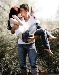 South Dakota  love spells caster for people in South Dakota facing relationship problems & stay in South Dakota to remove the spiritual barriers on your relationship My South Dakota love spells have helped helped thousands of people in South Dakota find love, get back a ex lover, save a marriage & fix relationship problems.