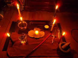 South Carolina  love spells caster for people in South Carolina facing relationship problems & stay in South Carolina to remove the spiritual barriers on your relationship My South Carolina love spells have helped helped thousands of people in South Carolina find love, get back a ex lover, save a marriage & fix relationship problems.