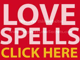 Switzerland  love spells caster for people in Switzerland facing relationship problems & stay in Switzerland to remove the spiritual barriers on your relationship My Switzerland love spells have helped helped thousands of people in Switzerland find love, get back a ex lover, save a marriage & fix relationship problems.