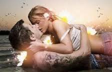 lost love spells in Switzerland  Lost love spells to get your ex husband or ex wife back. Switzerland lost love spells to get your ex boyfriend or ex girlfriend back & make them fall in love with you
