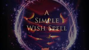 Sweden  love spells caster for people in Sweden facing relationship problems & stay in Sweden to remove the spiritual barriers on your relationship My Sweden love spells have helped helped thousands of people in Sweden find love, get back a ex lover, save a marriage & fix relationship problems.
