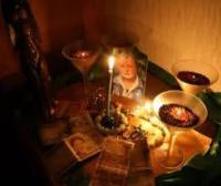 Greece lost love spells Lost love spells to get your ex husband or ex wife back. Greece lost love spells to get your ex boyfriend or ex girlfriend back & make them fall in love with you