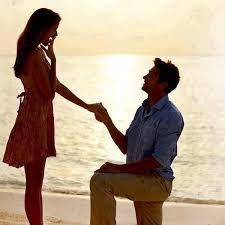 Melbourne love spells caster for people in Melbourne facing relationship problems & stay in Melbourne to remove the spiritual barriers on your relationship My Melbourne love spells have helped helped thousands of people in Melbourne find love, get back a ex lover, save a marriage & fix relationship problems. Melbourne binding love spells, Melbourne marriage spells, Melbourne stop cheating spells, Melbourne breakup spells & Melbourne fall in love spells