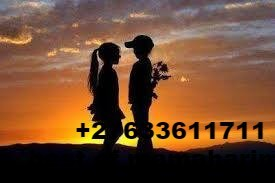 Rustenburg  love spells caster for people in Rustenburg facing relationship problems & stay in Rustenburg to remove the spiritual barriers on your relationship My Rustenburg love spells have  helped thousands of people in Rustenburg find love, get back an ex lover, save a marriage & fix relationship problems. Rustenburg binding love spells, Rustenburg marriage spells, Rustenburg stop cheating spells, Rustenburg breakup spells & Rustenburg fall in love spells