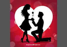 South Korea  love spells caster for people in South Korea facing relationship problems & stay in South Korea to remove the spiritual barriers on your relationship My South Korean love spells have helped thousands of people in South Korea find love, get back an ex lover, save a marriage & fix relationship problems.
