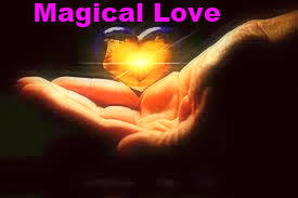 Soweto love spells caster for people in Soweto facing relationship problems & stay in Soweto to remove the spiritual barriers on your relationship My Soweto love spells have helped thousands of people in Soweto find love, get back an ex lover, save a marriage & fix relationship problems.