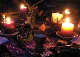 Wyoming love spells caster for people in Wyoming  relationship problems & stay in Wyoming to remove the spiritual barriers on your relationship My Wyoming love spells have helped thousands of people in Wyoming find love, get back an ex lover, save a marriage & fix relationship problems. Wyoming binding love spells, Wyoming marriage spells, Wyoming stop cheating spells, Wyoming breakup spells & Wyoming fall in love spells