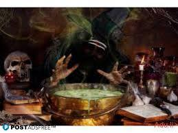 Mamelodi  love spells caster for people in Mamelodi facing relationship problems & stay in Mamelodi to remove the spiritual barriers on your relationship MyMamelodi love spells have helped helped thousands of people in Mamelodi find love, get back a ex lover, save a marriage & fix relationship problems