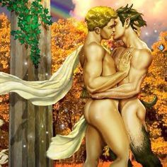 Gay love spells, lesbian love spells, homosexual love spells & bisexual love spells to fix love problems for gay & lesbian couples. Consult Dr mama (the Love Spells Doctor) at drmamaharimah@gmail.com for gay lesbian love spells Find a true gay or lesbian lover who will be faithful & remain committed with gay lesbian love spells. Get back your ex with gay lesbian lost love spells