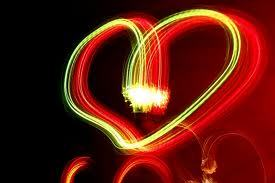 Best powerful Love Spells in Guam to make a lover faithful & fix a relationship. Best powerful Love spells in Guam to change an ex lovers mind & reunite you with an ex lost lover with best powerful love spells in Guam. If your relationship is not moving to the next stage use Guam best powerful love spells to make the one you desire to want to be married to you