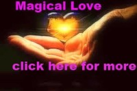 spells to make some one fall in love with you, how to voodo sme one fall in love with you