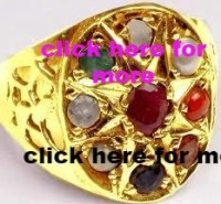 magic rings how do they work, powerful spiritual rings, how to make a real magic ring, magic ring for money