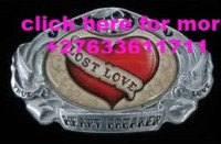 lost love spells bring back  ex love