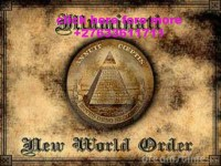 join the illuminati brotherhood tday