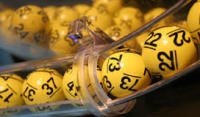 Powerful Lottery Spells, Win Lottery Spells, Casting Lotto Spell, Cast lottery spell for winning, spell to bring money, Money Spell, Lotto and Lottery Spell to gain money and and win lotteries, gambling, bingo, spell for financial gains, Win lotto spell