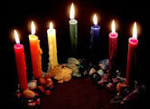 Candle Spells for Employment by Dr Mama Harima +27633611711