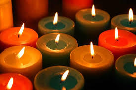 Candle Spells for Employment