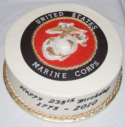 MCL BIRTHDAY CAKE