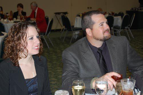 JACK & MRS NOBLE
