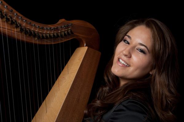 Kristen Gibbs
