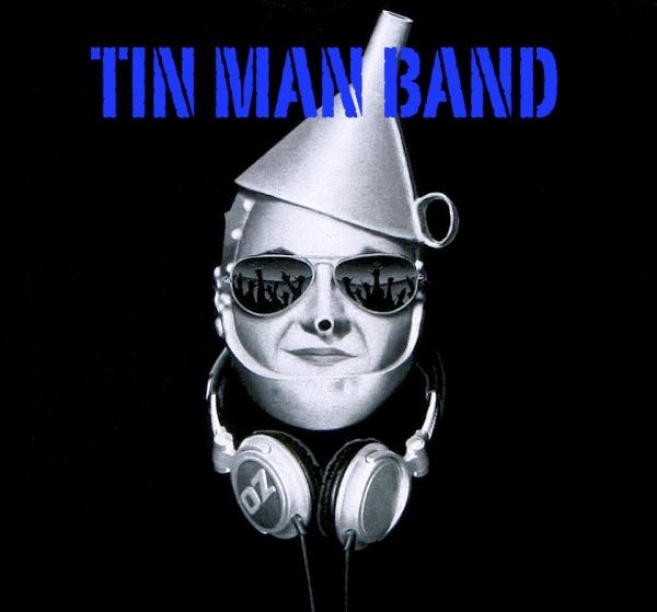 Tin Man Band