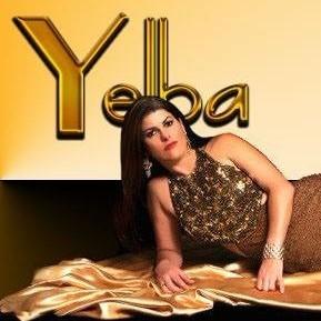 Yelba