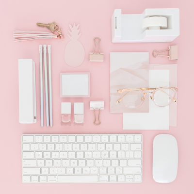 The Best Tools To Stay Organized In Your Business