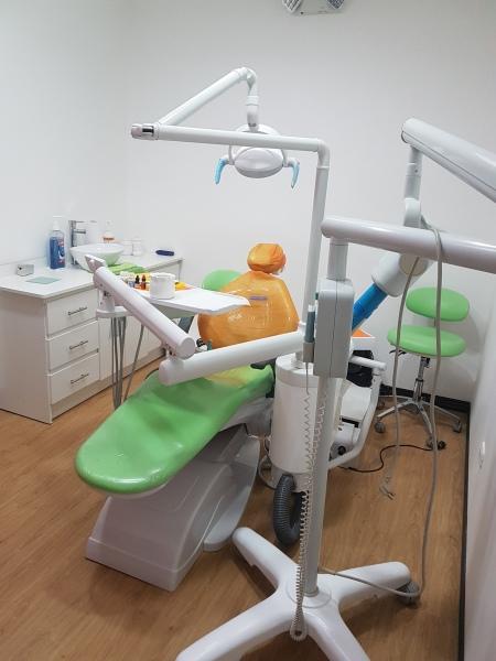 Odontología 2