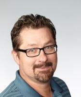 Jim Sissick