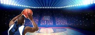 2019 SEC Men's Basketball Tournament