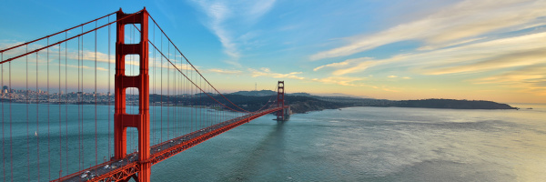 Events in San Francisco California