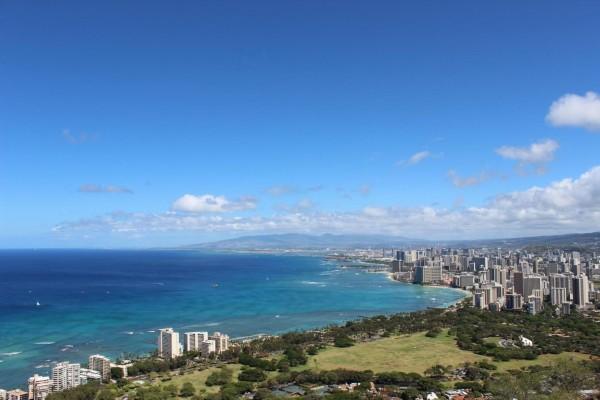 Events in Hawaii Islands, Maui