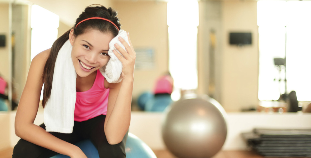Rehab, Physical Therapy & Exercise