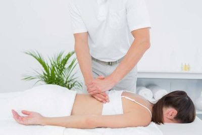 Chiropractic & Physio-Therapy